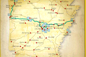 Home | Arkansas Trail of Tears ociation Trail Of Tears Map on trail tears history, dawes act, indian territory map, trail tears route, worcester v. georgia, cartoon trail map, seminole map, john ross, world war i map, indian territory, indian removal, war of 1812 map, potawatomi trail of death map, manifest destiny map, era of good feelings, manifest destiny, andrew jackson, marbury v. madison, lewis and clark map, indian removal act, the long walk map, embargo act of 1807, santa fe trail map, united states map, indian removal map, trail tears cherokee, second bank of the united states, tariff of 1828, native americans map, native americans in the united states, five civilized tribes, gold rush map, underground railroad map, louisiana purchase map, cherokee map,